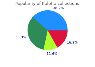 purchase generic kaletra online
