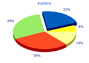 buy kaletra 250 mg overnight delivery